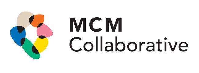 MCM Collaborative